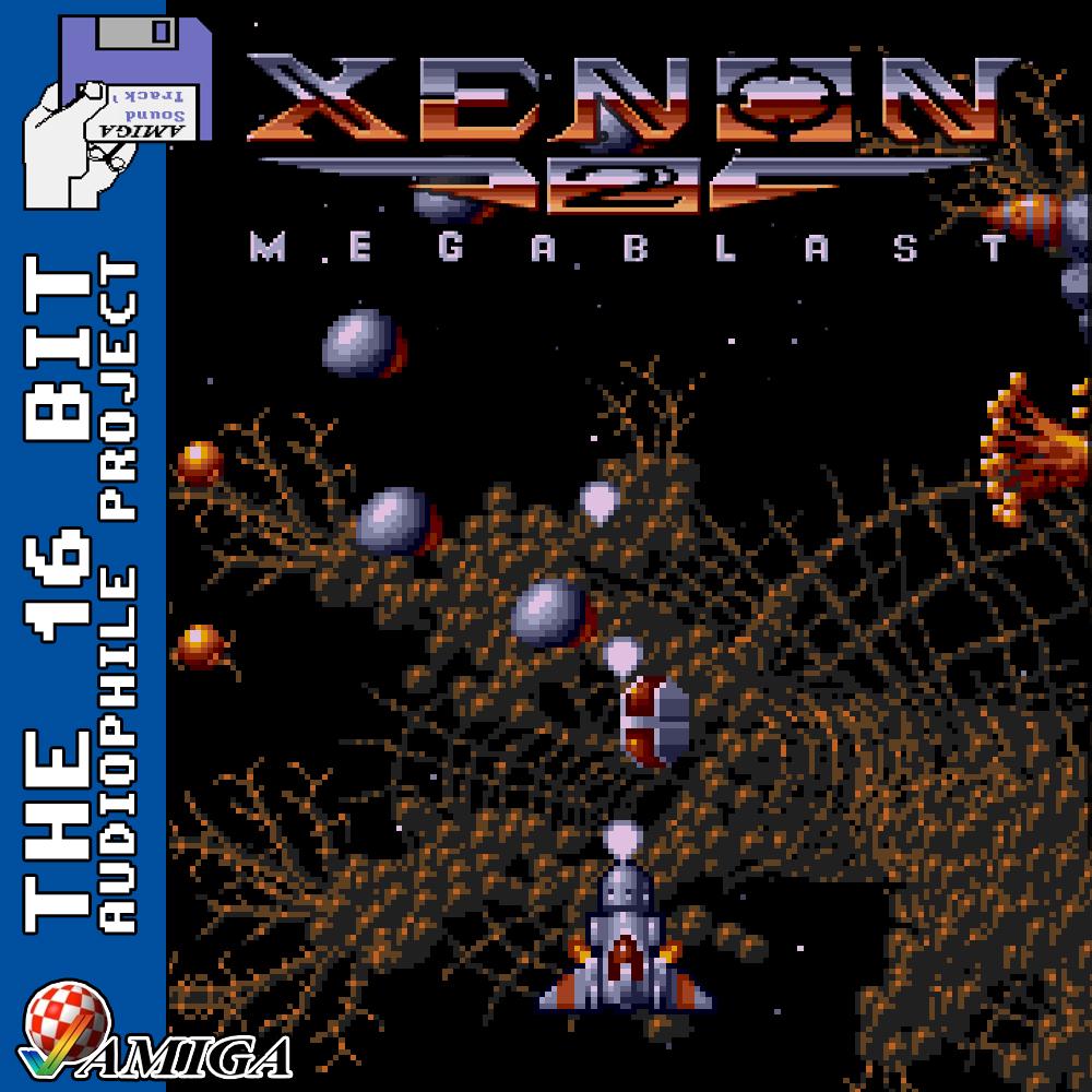 xenon2cover